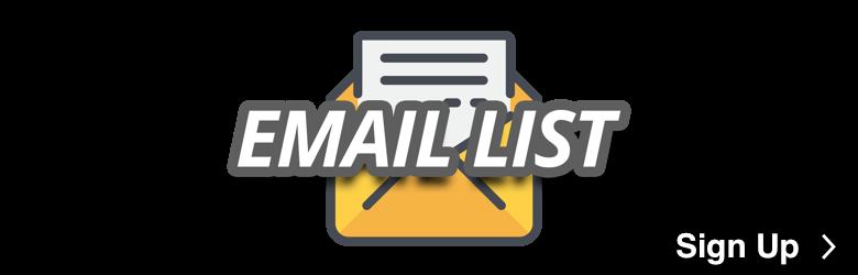 UNFI Email List